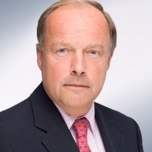 Jan Westerink